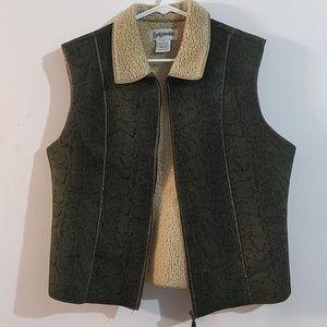 BAGATELLE XL vest